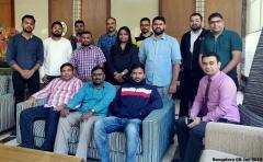 Bangalore GB Jan 2019.jpg
