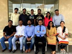 Hyderabad GB Jan 2019.jpg
