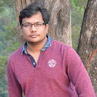 Raghavendra Venkat