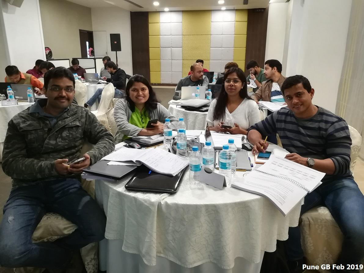 Pune GB February 2019- Team Contest Winners.jpg