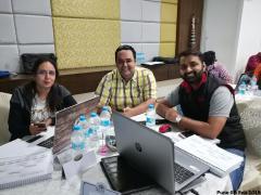 Pune GB February 2019- Team 5.jpg