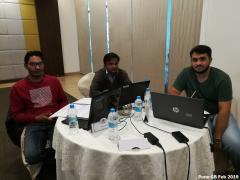 Pune GB February 2019- Team 1.jpg