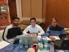 Delhi BB December 2018- Team 5.jpeg