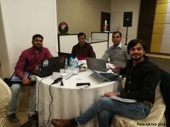 Pune GB February 2019- Team 2.jpg