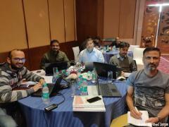 Delhi BB December 2018- Team 4.jpeg