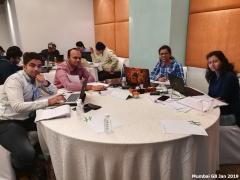 Mumbai GB January 2019- Team 2.jpg