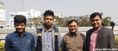 Kolkata GB February 2019- Team 3.jpg