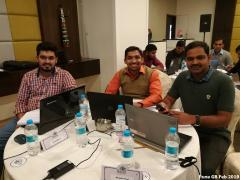 Pune GB February 2019- Team 3.jpg
