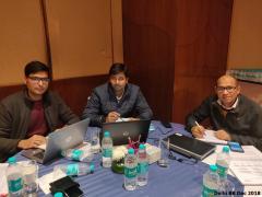 Delhi BB December 2018- Team 6.jpeg