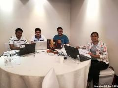 Mumbai GB January 2019- Team Contest Winners.jpg
