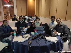 Delhi BB December 2018- Team 1.jpeg