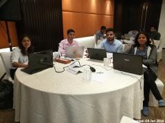 Mumbai GB January 2019- Team 3.jpg