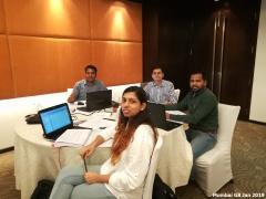Mumbai GB January 2019- Team 1.jpg