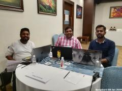 Bangalore GB Jan 2019- Team 3.jpg