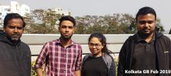 Kolkata GB February 2019- Team 4.jpg