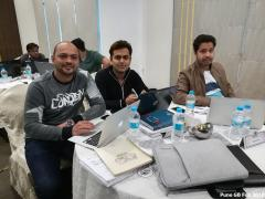 Pune GB February 2019- Team 4.jpg