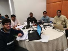 Mumbai GB January 2019- Team 4.jpg