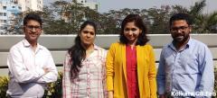 Kolkata GB February 2019- Team 2.jpg