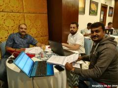 Bangalore GB Jan 2019- Team Contest Winners.jpg