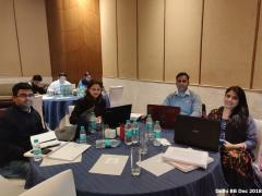 Delhi BB December 2018- Team 3.jpeg