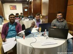 Bangalore GB Jan 2019- Team 2.jpg