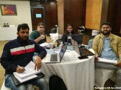 Bangalore GB Jan 2019- Team 1.jpg