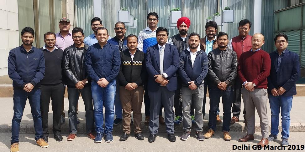 Delhi GB March 2019.jpg