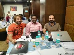 Bangalore BB March 2019- Team 2.jpg