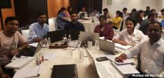 Mumbai GB March 2019- Team 1.jpg