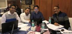 Delhi GB March 2019- Team 2.jpg