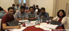 Hyderabad GB March 2019- Team 2.jpg