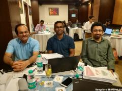 Bangalore BB March 2019- Team 1.jpg