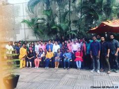 Chennai GB March 2019.jpeg