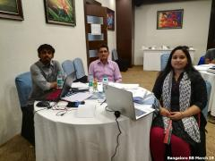 Bangalore BB March 2019- Team 3.jpg