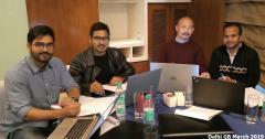 Delhi GB March 2019- Team 4.jpg