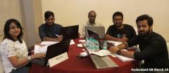 Hyderabad GB March 2019- Team 4.jpg