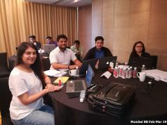 Mumbai BB Feb-Mar 2019- Team 1.jpg