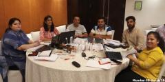 Mumbai GB March 2019- Team 4.jpg