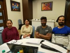 Bangalore BB March 2019- Team 4.jpg