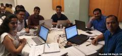 Mumbai GB March 2019- Team 2.jpg