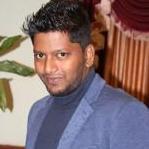Sathiyaraj R