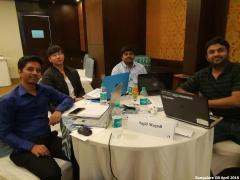 Bangalore GB April 2019-Team 3.jpg