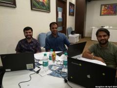 Bangalore GB April 2019-Team 2.jpg