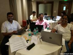 Ahmedabad GB April 2019- Team 3.jpg