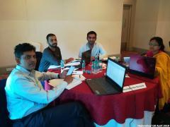Hyderabad GB April 2019 Team 3.jpg