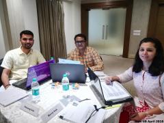 Ahmedabad GB April 2019- Team 2.jpg