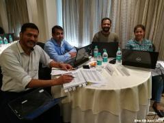 Ahmedabad GB April 2019- Team 4.jpg