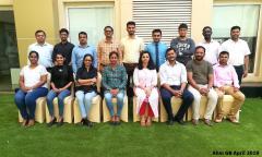 Ahmedabad GB April 2019.jpg