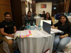Bangalore GB April 2019-Team 4.jpg