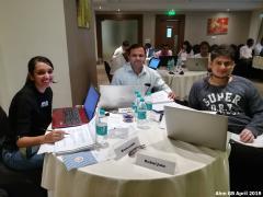 Ahmedabad GB April 2019- Team 1.jpg